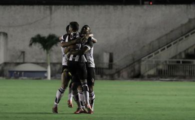 Botafogo da Paraíba