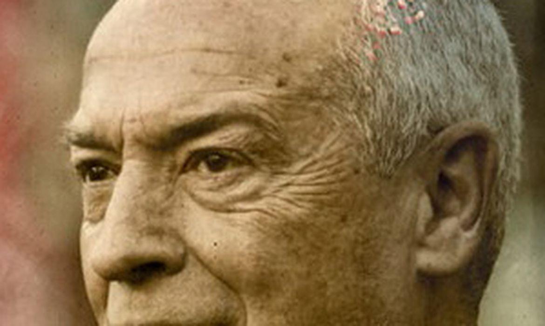 Jesualdo Ferreira é o novo treinador do Santos FC