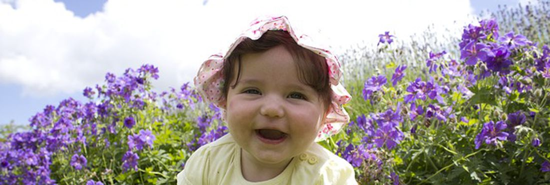 Crianças dependem mais do convívio familiar que de brinquedos para ser feliz