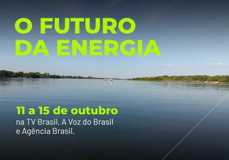 o-futuro-da-energia_slider.png