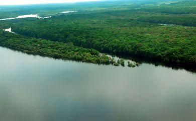 Força-Tarefa da Amazônia: AGU obtém bloqueio de R$ 18, 8 milhões em bens de desmatadores
