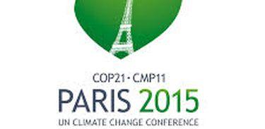 Acordo de Paris 2015