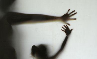violencia_contra_mulher.jpg