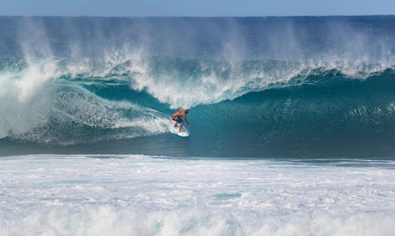 ítalo ferreira, pipeline, havaí