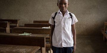 Seminário internacional debate o futuro da Educação