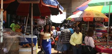 Racismo em Português: Guiné-Bissau