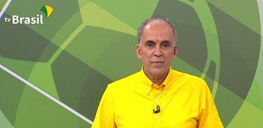 Sergio du Bocage , 30.05.21