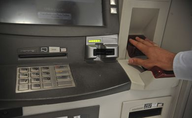 biometria banco