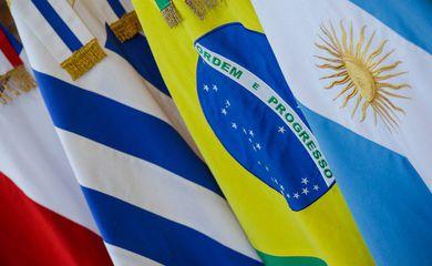 Santa Fé - Argentina, Mercosul