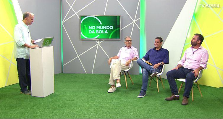 Participantes NMDB 20.01
