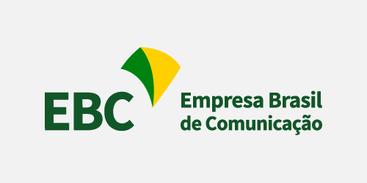 Empresa Brasil de Comunicação lamenta a morte da radialista Daisy Lúcidi