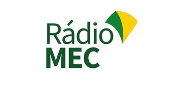 radiomec.jpeg