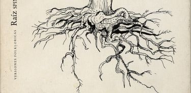 cd raíz spinetta
