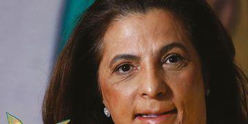 Viva Maria lança calendário com mulheres que fizeram florescer estes 40 anos do programa