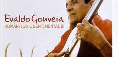 Evaldo Gouveia