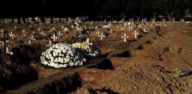 tumulos-recem-escavados-no-cemiterio-sao-francisco-xavier-durante-o-surto-de-doenca-de-coronavirus-covid-19-no-rio-de-janeiro