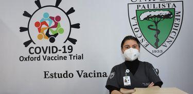 Caminhos da Reportagem - Covid-19 em busca de uma vacina