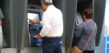 Cadastro positivo pode colocar em risco o sigilo bancário