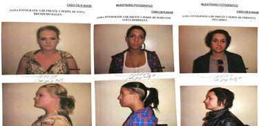 Documentário investiga a prisão de 3 jovens norueguesas na Bolívia