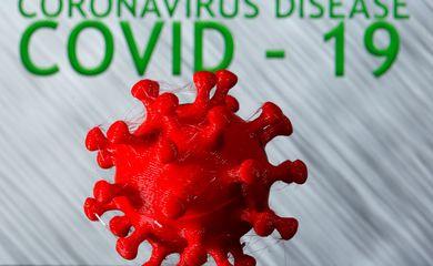 .pandemia, coronavírus, covid-19