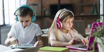 Semana Hacka Kids traz atividades gratuitas para crianças