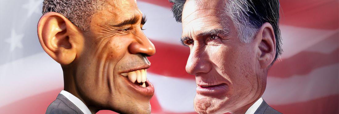 """""""Nanicos"""" podem influenciar as eleições nos EUA"""