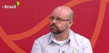 André Marques em 20.06.21