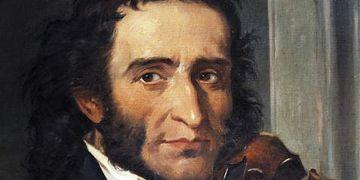 Paganini e Rachmaninoff são os destaques do Concerto MEC