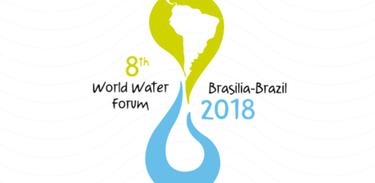 8ª edição do Fórum Mundial da Água