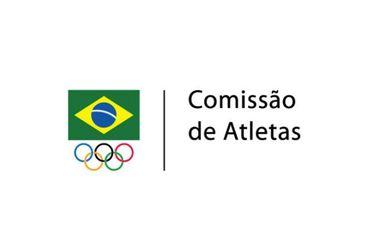 Comissão dos Atletas
