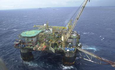 plataforma_de_petroleo.jpg