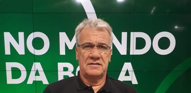Alfredo Sampaio capa