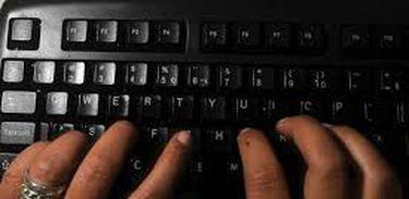 Evite prejuízos e problemas ao comprar pela internet