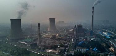 Como o CO2 se tornou o vilão do efeito estufa?