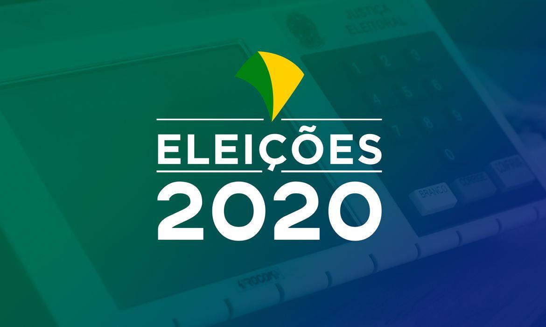 Eleições 2020 – Confira os aplicativos da Justiça Eleitoral | Agência Brasil