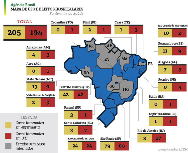 mapa_internados_corona_26mar