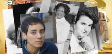 Mulheres na Ciência é assunto do Futurando