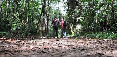 Foto: Agência de Notícias do Acre/flickr/Creative Commons