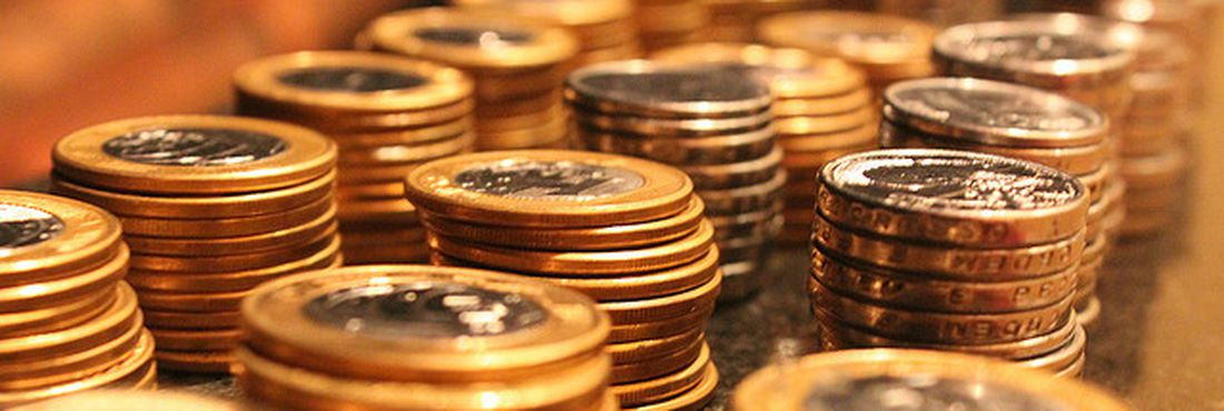 Fundo único de previdência complementar para Executivo e Legislativo está sendo discutido