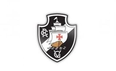 Vasco da gama logo