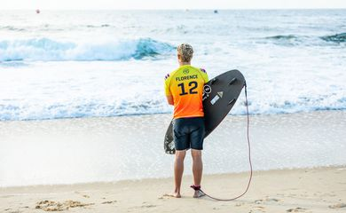 John John Florence, surfe, wsl, newcastle, austrália