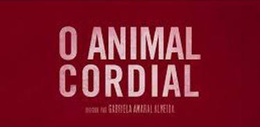 """Gabriela Amaral Almeida estreia seu filme """"O animal cordial"""" no Festival do Rio"""