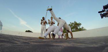 capoeira-5.jpg