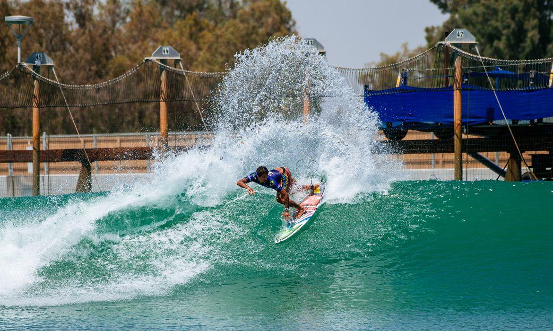 Filipe Toledo, surf ranch, surfe, wsl, liga mundial de surfe