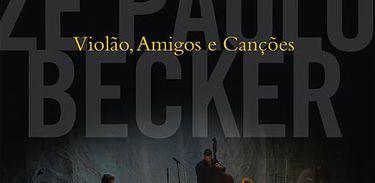 Zé Paulo Becker