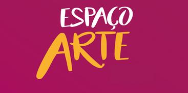Banner Espaço Arte