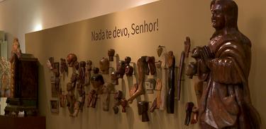 Conhecendo Museus desembarca no Museu do Homem do Nordeste