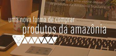 AmazoniAtiva