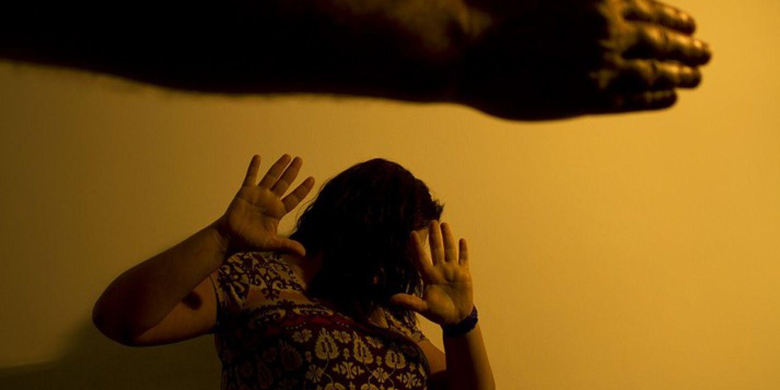 Senado aprova medidas de proteção a vítimas de violência doméstica