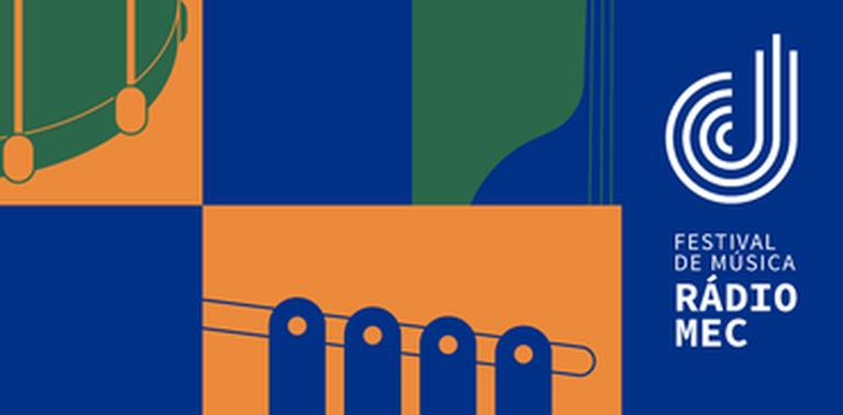 Festival de Música Rádio MEC 2021